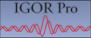 WaveMetrics_IGOR_Pro_Logo