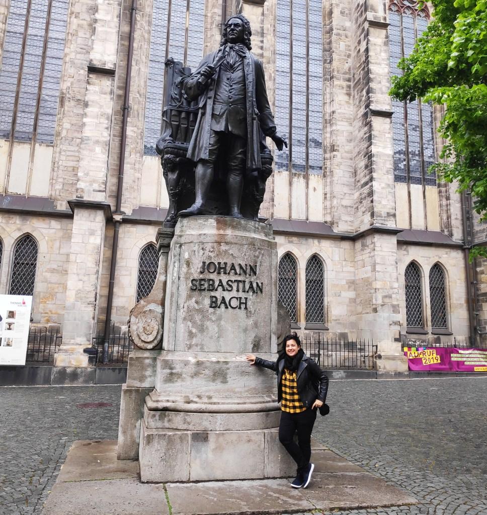 viagem alemanha com muitos aprendizados cultura alemão