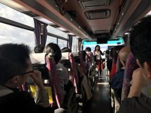 bus-a