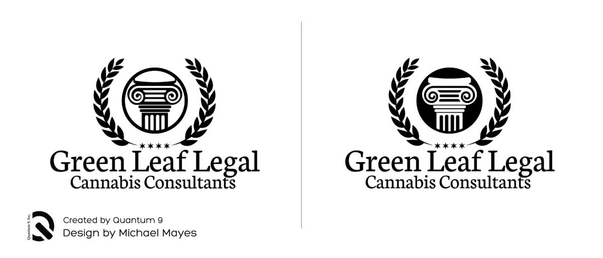 Green Leaf Legal