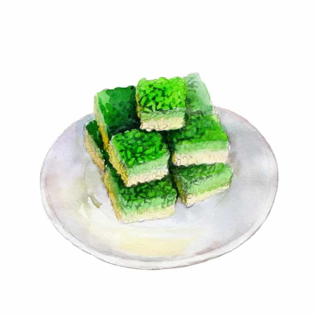 weed edible rice krispies treats