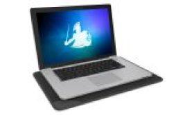 defenderpad-laptop-radiation-heat-shield-bk-grip-160x100