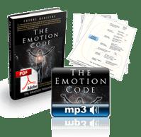 Free Emotion Code