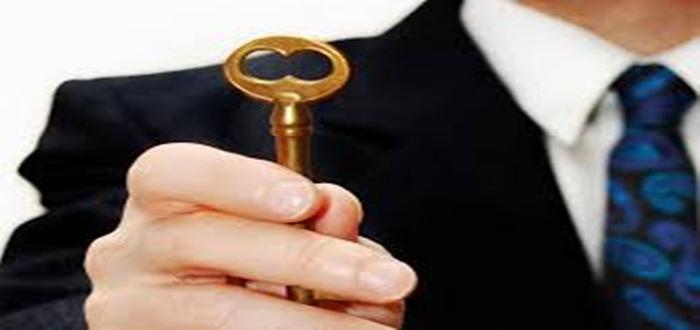 Kunci Keberhasilan: Yakin Saat Berkonsultasi Pada Master