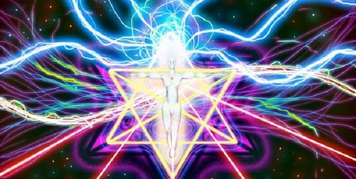 Energi Quantum Bermanfaat Bagi Kehidupan Manusia! Ini Penjelasannya!