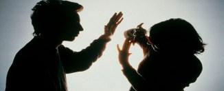 Tips Mengatasi Masalah Rumah Tangga. Dijamin Semakin Mesra