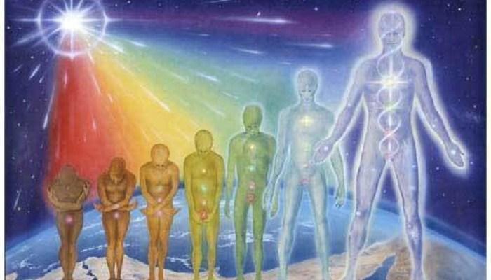 Sehat Dengan Quantum Healing Bioenergi, Ini Penjelasannya!