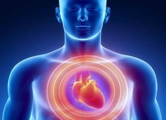 Cara Mengobati Sakit Liver dan Cepat Sekali Naik Gaji
