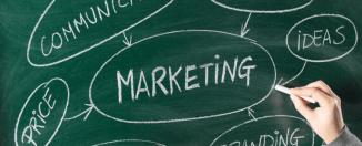 9 Cara Menjadi Marketing Handal