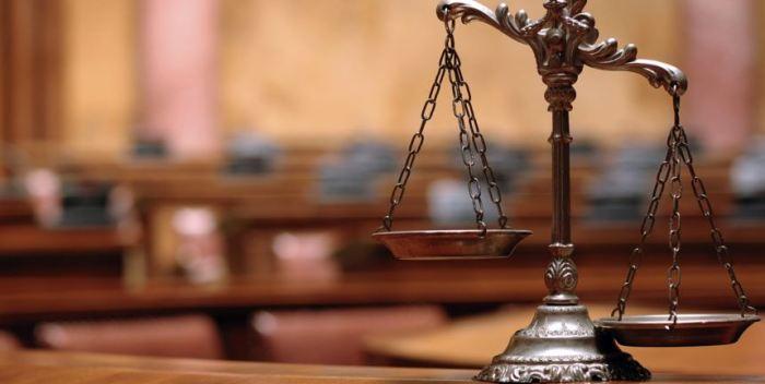 5 Jenis Pekerjaan Untuk Jurusan Hukum Dan Cara Mencapai Kesuksesan