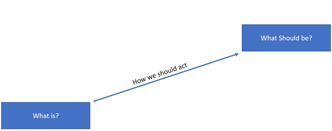 fig-4.png