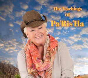 The Teachings of Pa'Ris'Ha