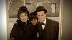 Doc&Clara&Gilly-4