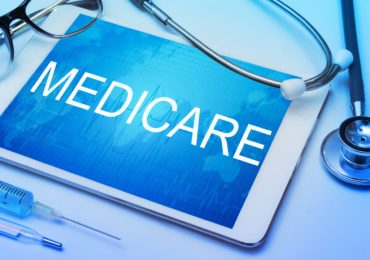 Medicare For All – The 2019 Version: Reality Check Part 5 (Final)