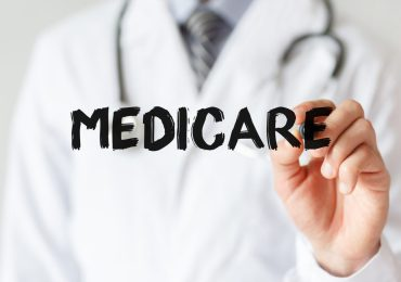 Medicare For All – The 2019 Version: Reality Check (Part 1)