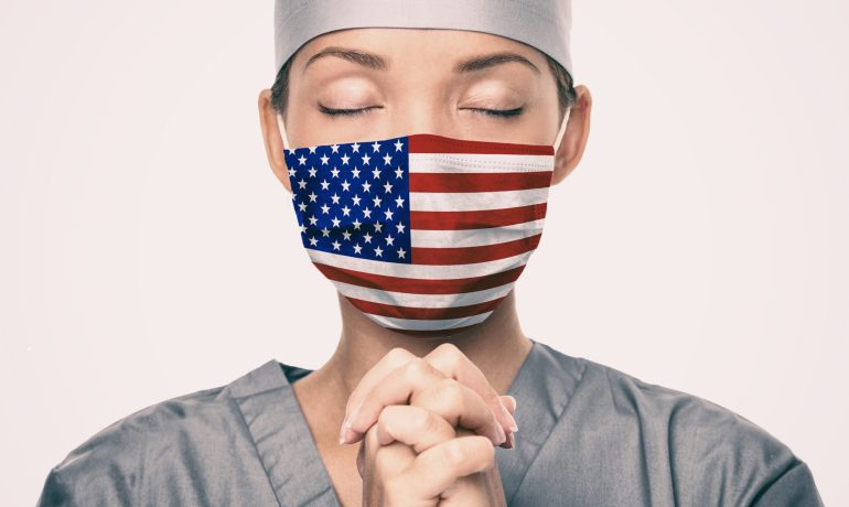 The United States of Healthcare(SM) (Part 10)