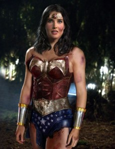 wonder-woman-movie-still-new-1018572086