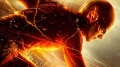 The-Flash-Wallpaper-the-flash-cw-37862535-1920-1080