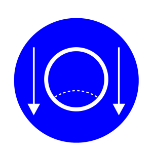 quantum lentes de contacto tóricas