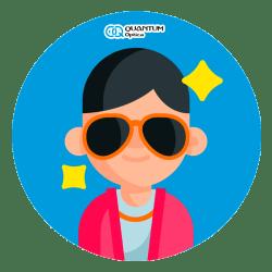 quantum/4 razones por las que deberías usar gafas de sol con más frecuencia/lentesdesol