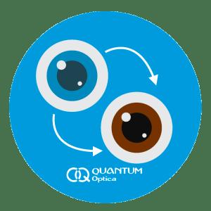 QuantumOptica-Elige los lentes de contacto apropiados-CambioDeColor