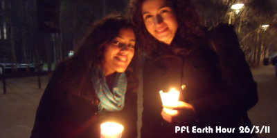 PFL Earth Hour-3