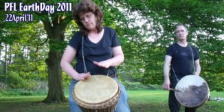 PFL Earthday 2011-4
