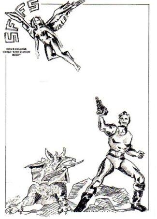 KCL Sci-Fi poster-3