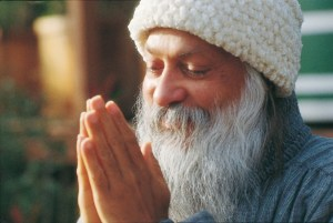 osho-picture