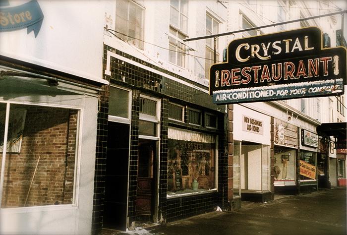crystal 2