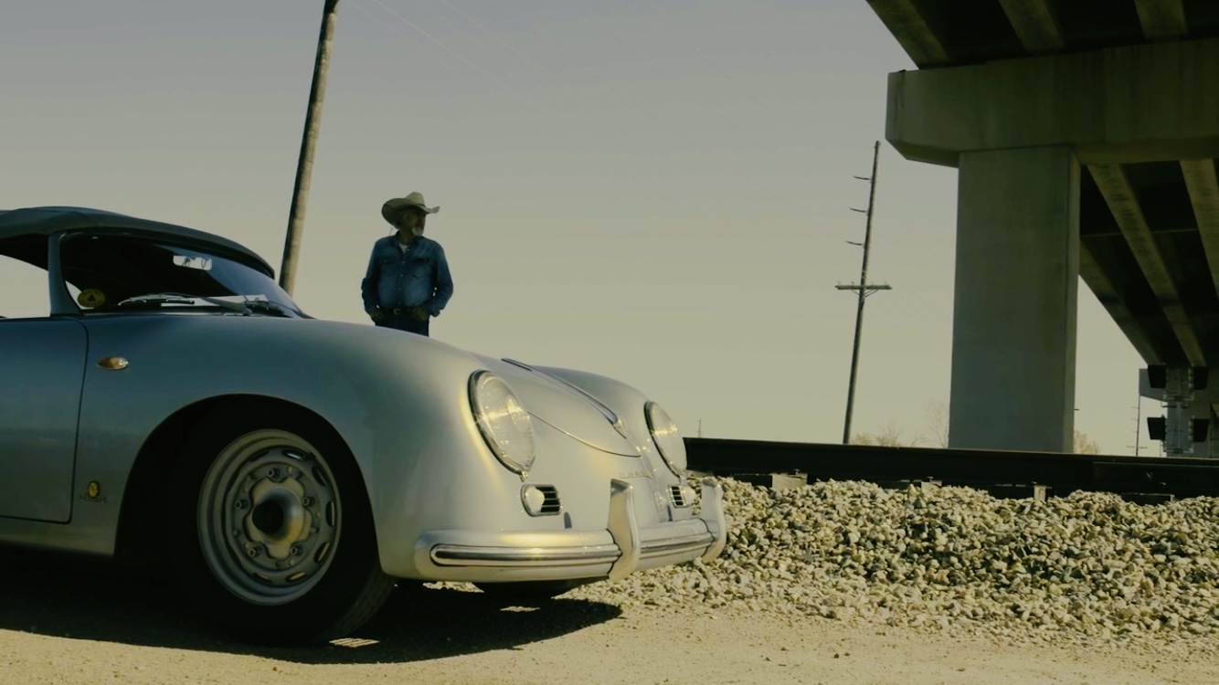 Bags Faithful Porsche 356 Head Light Bulb Holder