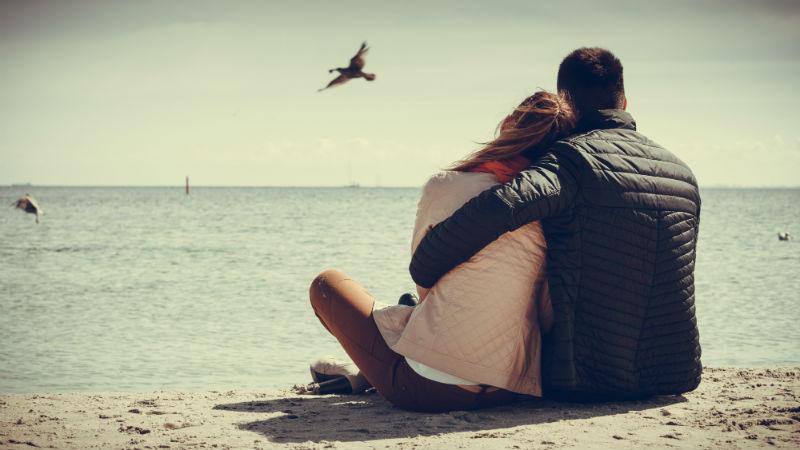 Intimacy Restored