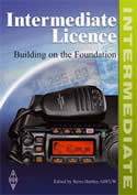 Intermediate Amateur Radio Courses