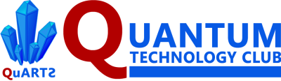 Quantum Amateur Radio & Technology Society