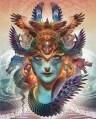 Dharma_Dragon-android-jones