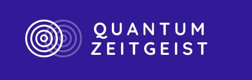 Quantum Zeitgeist