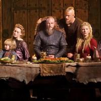 Après Athelstan et Siggy, la mort va encore frapper dans la saison 4 de Vikings