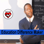Can Black Teachers Make a Difference?