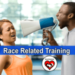 What is the best race related training for teachers?