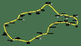 700px-Circle_Line_(old).svg