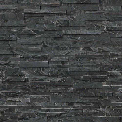 Ledgestone Tile Stores Mississauga Kitchen Amp Bathroom Quarry Direct