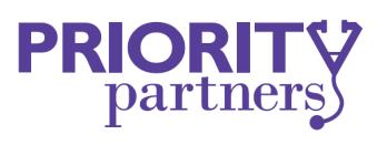 Priority Partners