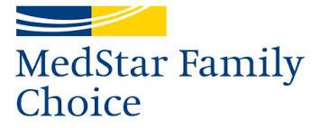 MedStar Family He