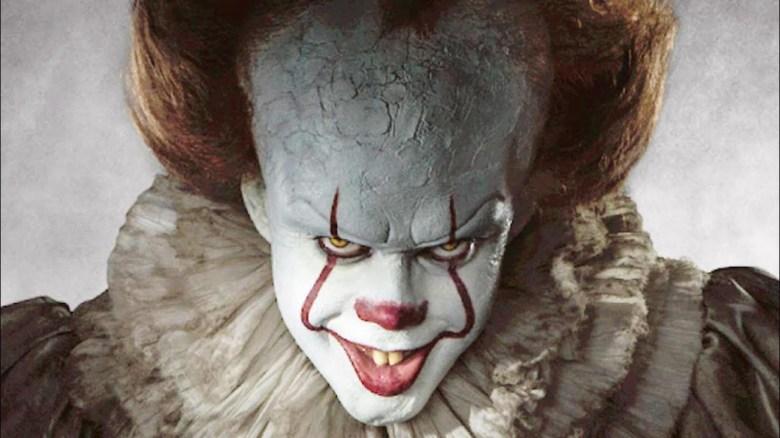 13 filmes de terror que mereciam o Oscar