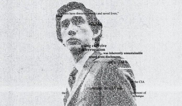 Crítica | 'O Relatório': um filme necessário sobre as torturas cometidas pelos EUA