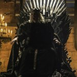 Crítica | Game of Thrones 06×06: Blood of My Blood
