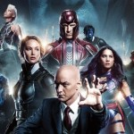 Crítica | X-Men: Apocalipse
