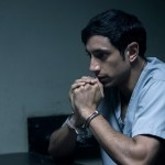 Crítica | The Night Of 01×02: Subtle Beast