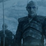 Crítica | Game of Thrones 7×06: Beyond the Wall: um episódio épico e sem sentido