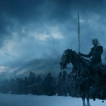Crítica | Game of Thrones 7×07: The Dragon and the Wolf